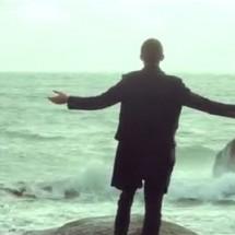 Ronan Siri - In God's House