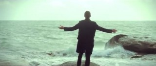 Vidéo : Ronan Siri – In God's House