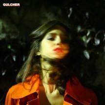 Gulcher – Cocktails