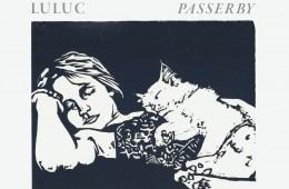 Luluc - Passerby