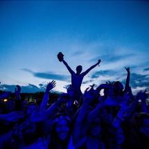 Photos : Le Rock dans tous ses États | 27.06.2014