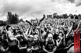 Photos de concert : Les Eurockéennes de Belfort   06.07.2014