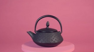 Vidéo : Chapelier Fou – Tea Tea Tea