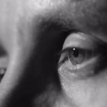 Vidéo : Ostyn – Mary
