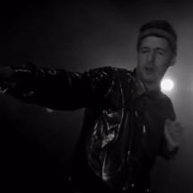Vidéo : Pegase – Gold to Share