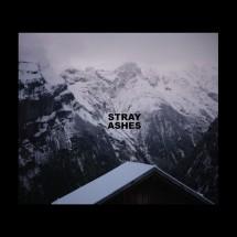 J/B/M – Stray Ashes