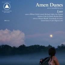 Vidéo : Amen Dunes – Lilac In Hand