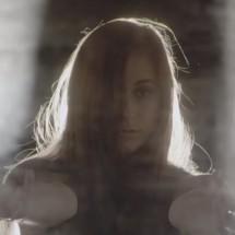 Vidéo : Marissa Nadler – Dead City Emily