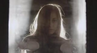 Marissa Nadler - Dead City Emily