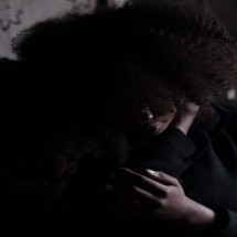 Vidéo : Mirel Wagner – The Dirt