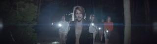Vidéo : Salomé Leclerc – Arlon