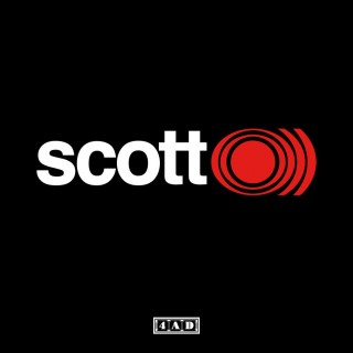 Scott Walker culbute Sunn O)))