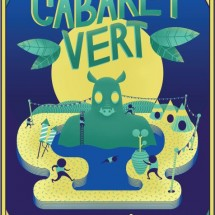 Cabaret Vert 2014 : J-7