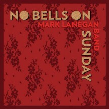 Mark Lanegan sonne la messe