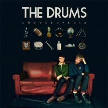 The drums : troisième tome