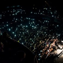 Photos : Kodaline @ la Cigale, Paris | 25.09.2014