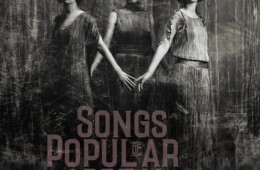 49 Swimming Pools - Songs of Popular Appeal