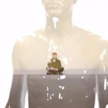 Vidéo : Benjamin Fincher – Go Outside