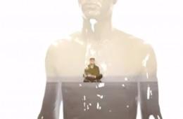 Benjamin Fincher - Go Outside