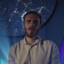 Vidéo : James Vincent McMorrow – Look Out