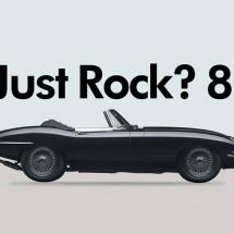 Vos places pour Just Rock? #8 à Lyon