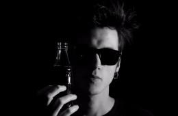Radio Elvis - La Traversée