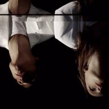 Vidéo : The Pirouettes – Briller Comme Des Étoiles