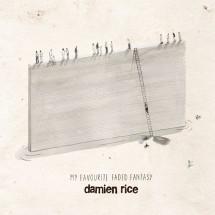 Damien Rice : 3