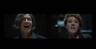 Vidéo : Joy - Sunday And I