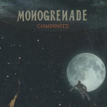Monogrenade : Composite, sortie en apesanteur