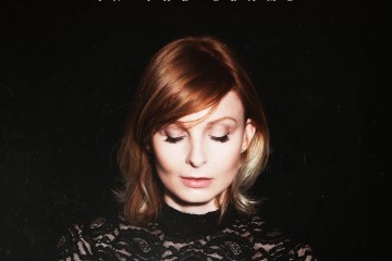 Saint Saviour - In The Seams