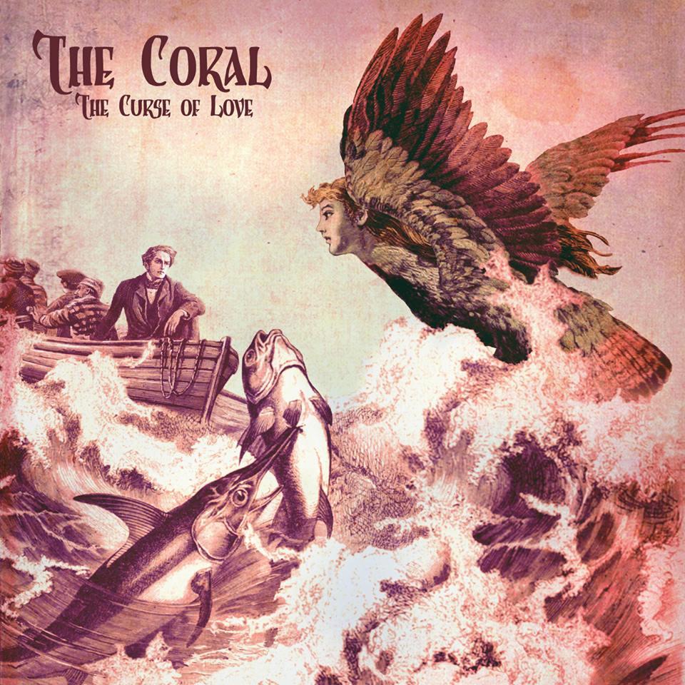 demande de conseils The-coral-the-curse-of-love