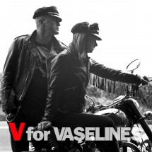 Un nouveau tube pour les Vaselines…