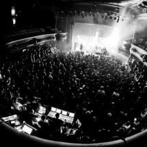 photos : MaMA Event @ la Cigale, Paris | 17.10.2014