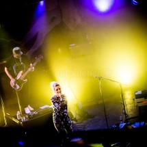 Photos : The Asteroids Galaxy Tour @ le Divan du Monde, Paris | 29.10.2014
