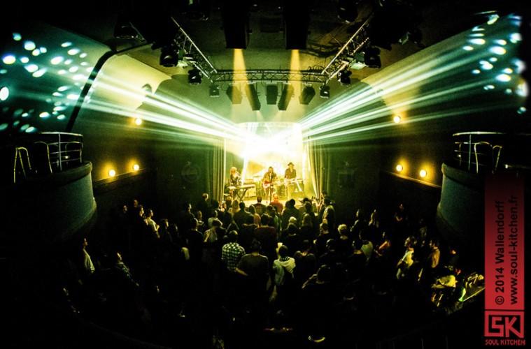 salle concert les etoiles