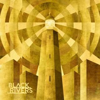 Black Rivers - Black Rivers