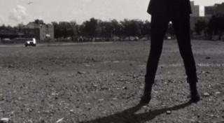 Vidéo : Joy – Life
