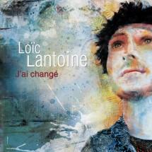 2X1 places pour Loïc Lantoine au Marché Gare