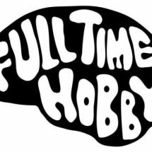 Full Time Hobby fête ses 10 ans
