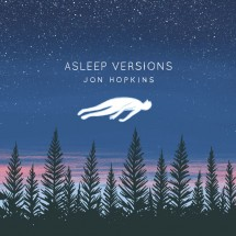 L'endormi Jon Hopkins