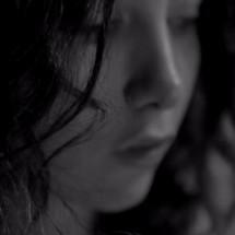 Vidéo : Alma Forrer – Bobby