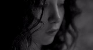 Alma Forrer - Bobby