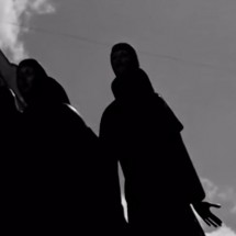 Vidéo : Motorama – Dispersed Energy
