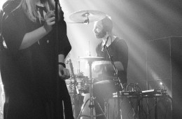 Pethrol - Nouvelles Voix 2014 © Guimauve