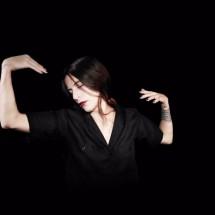 Vidéo : Robi – L'éternité