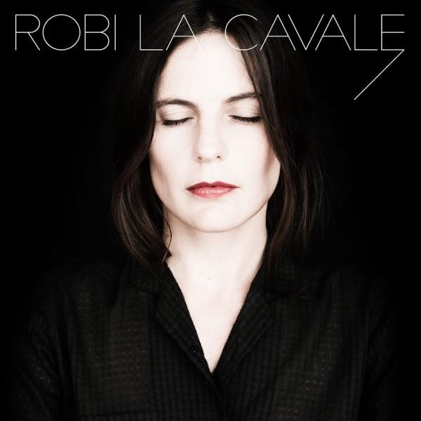 Robi - La Cavale