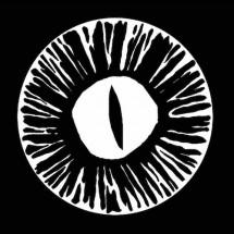 Vidéo : Pethrol – Ouroboros