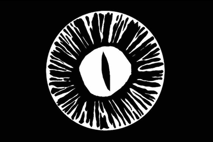 Pethrol - Ouroboros