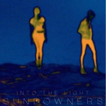 L'album des The sundowners se lève